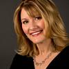 Susan-Larkin-0340-Edit-3-2