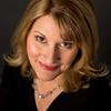 Susan-Larkin-0418-Edit-2-2