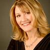 Susan-Larkin-0340-Edit-3-4