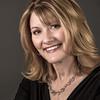 Susan-Larkin-0340-Edit-3-3