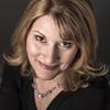 Susan-Larkin-0418-Edit-2-3