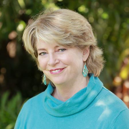 Susan Simpkin