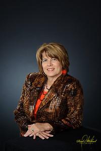 Susan-Ratliff-0186