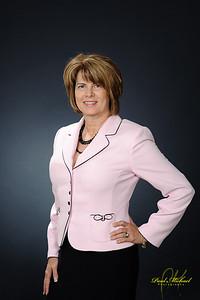 Susan-Ratliff-0169