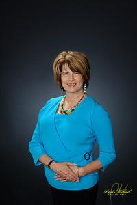 Susan-Ratliff-0200