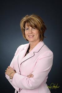 Susan-Ratliff-0164