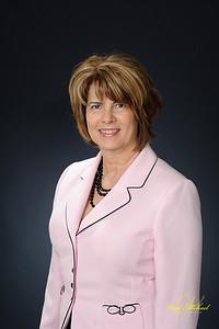 Susan-Ratliff-0162
