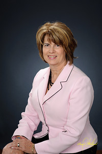 Susan-Ratliff-0161
