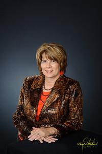 Susan-Ratliff-0182