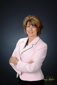 Susan-Ratliff-0167