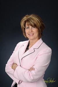 Susan-Ratliff-0163