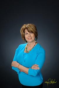 Susan-Ratliff-0203
