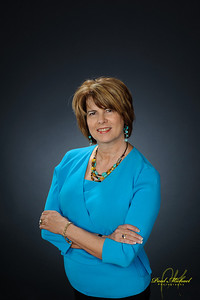 Susan-Ratliff-0205