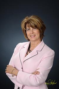 Susan-Ratliff-0165