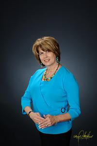 Susan-Ratliff-0201