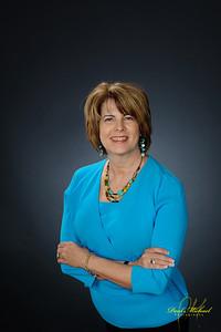 Susan-Ratliff-0206