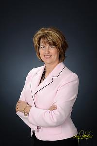Susan-Ratliff-0168