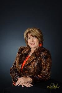 Susan-Ratliff-0185