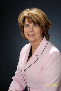 Susan-Ratliff-0157