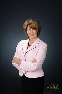 Susan-Ratliff-0175