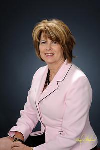 Susan-Ratliff-0158