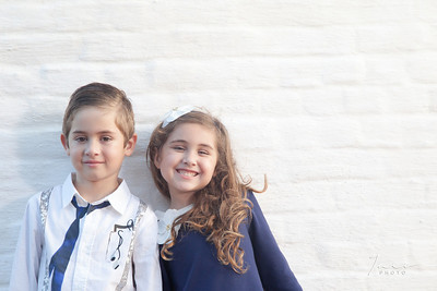 Susana and Charlie 2013 0046_