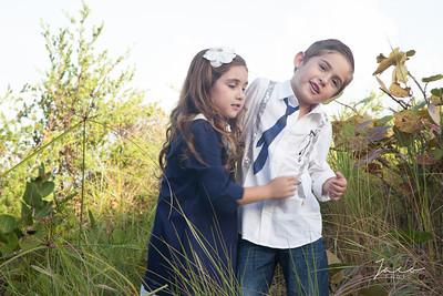 Susana and Charlie 2013 0033_