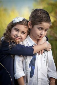Susana and Charlie 2013 0027_