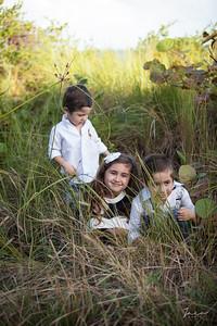 Susana and Charlie 2013 0022_