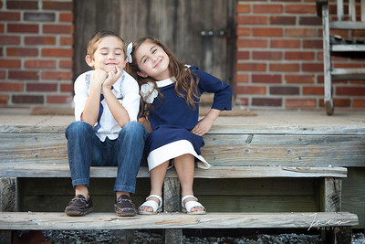 Susana and Charlie 2013 0016_