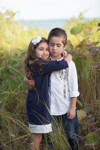 Susana and Charlie 2013 0029_