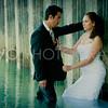 SusanaChiloTTD20110911-11