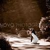 SusanaChiloTTD20110911-3
