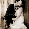 SusanaChiloTTD20110911-14