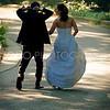 SusanaChiloTTD20110911-1
