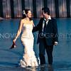 SusanaChiloTTD20110911-9