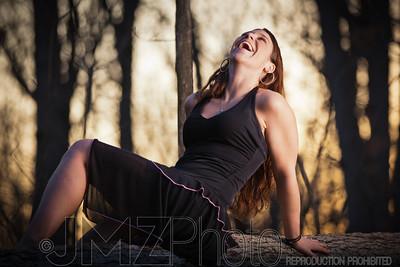 SusieJeremy-woods-20-Edit