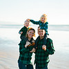 Sutter Family_016