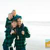 Sutter Family_019
