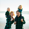 Sutter Family_017