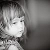 52Suuz&DanteAllHi©Vintage-P Ramaer-O v M