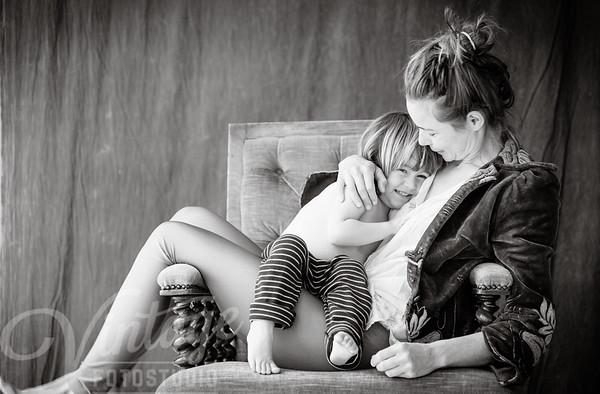 08Suuz&DanteAllHi©Vintage-P Ramaer-O v M