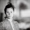 38Suuz&DanteAllHi©Vintage-P Ramaer-O v M