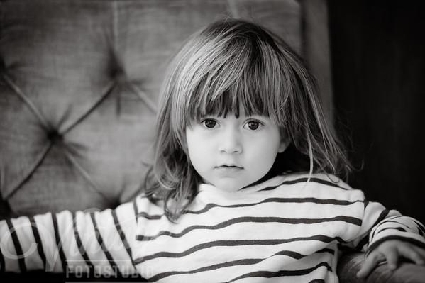 01Suuz&DanteAllHi©Vintage-P Ramaer-O v M