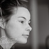 09Suuz&DanteAllHi©Vintage-P Ramaer-O v M