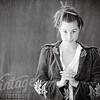 19Suuz&DanteAllHi©Vintage-P Ramaer-O v M