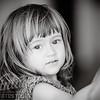 54Suuz&DanteAllHi©Vintage-P Ramaer-O v M