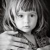 40Suuz&DanteAllHi©Vintage-P Ramaer-O v M