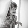 47Suuz&DanteAllHi©Vintage-P Ramaer-O v M