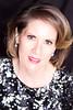 Suzanne Stone